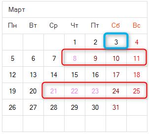 рабочий баланс на 2019 год казахстан