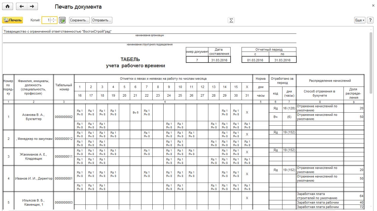 работа с 16 часов в москве адреса